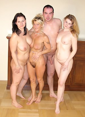 Free Foursome Porn Pictures
