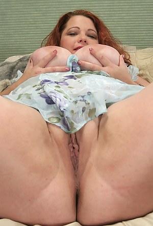 Free BBW Porn Pictures